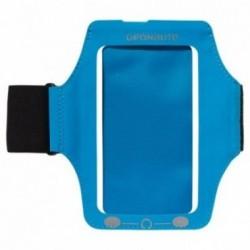 brassard-smartphone-universel-bleu
