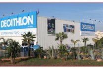 decathlonmagasin
