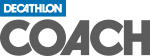 logo-decathlon-coach
