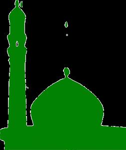 mosque-303219_640