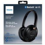 philips_shb7250_pack