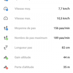 Screenshot_runtastic3