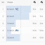 Screenshot_runtastic4